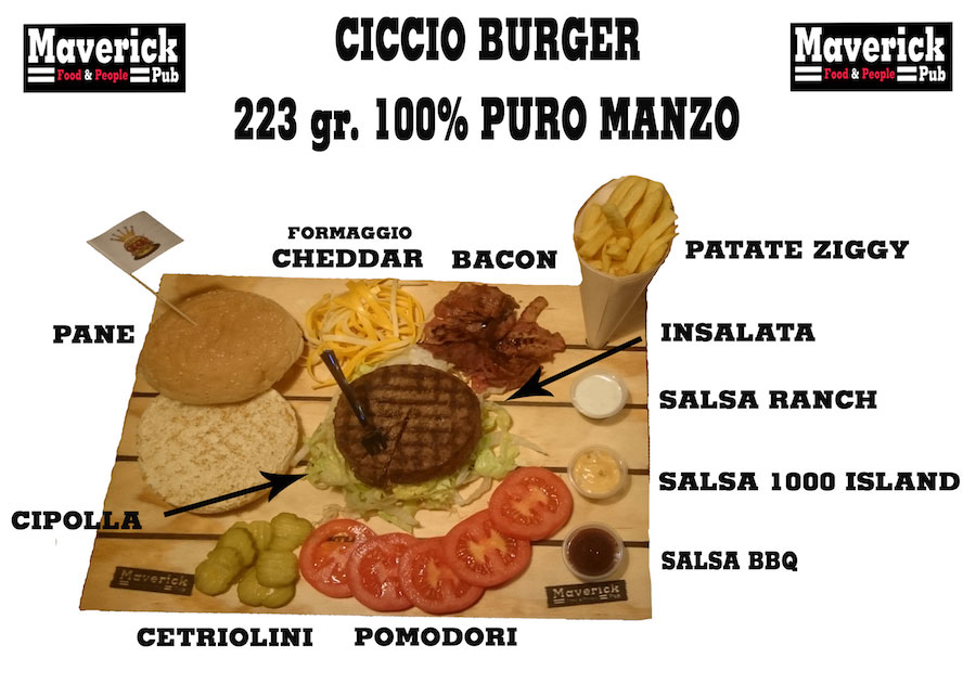 CICCIO-BURGER-MAV-menu
